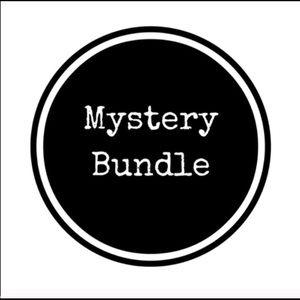 Jackets & Blazers - MYSTERY BUNDLE